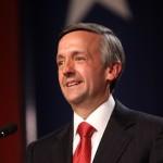 "First Baptist Dallas Ignores Jesus, Worships America on ""Freedom Sunday"""