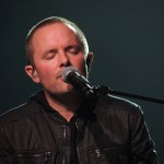 But Seriously Chris Tomlin, Good Hymns Don't Need Your New Choruses