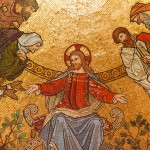 When Singing a Hymn Is a Subversive Act