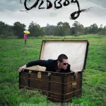The New Oldboy Trailer is Here!! The New Oldboy Trailer is Here!!