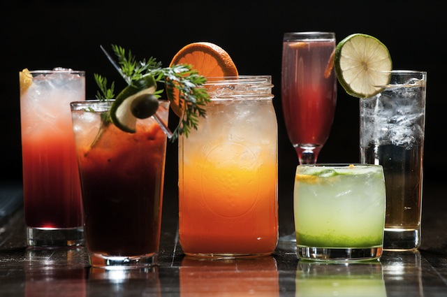 Can A Christian Drink Alcohol Church Leaders