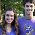 Duck Dynasty Blog #6: John Luke after Dentist