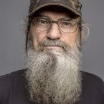 Duck Dynasty Blog #7: Scoot-Along Si