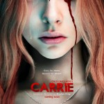 What Is It with Gay Men and 'Carrie?'