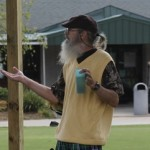 "Duck Dynasty Blog #9 ""Going Si-Ral"""