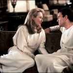 albert-brooks-meryl-streep-defending-your-life-image