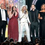 The Grammy Wedding: 'Same Love,' Different Interpretations