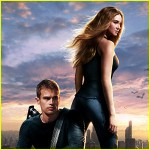 divergent-trailer-shailene-woodley-theo-james