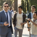 million-dollar-arm01