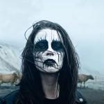 Metalhead 2