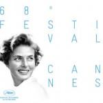 cannes_film_festival_poster_2015