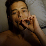 usa-mr-robot-hed-2015
