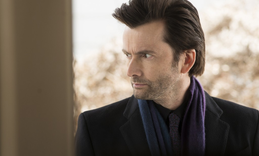 marvel-jessica-jones-david-tennant