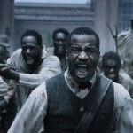 Reflections on THE BIRTH OF A NATION