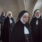 At Sundance: AGNUS DEI