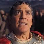 'Hail, Caesar!' The Coens' Latest Study of Human Frailty