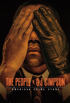 #KILLERSERIALS: The People v OJ Simpson, Ep. 1