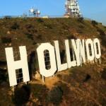 Hollywood Schizophrenia