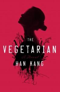 vegetarian144