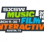SXSW Films Recap