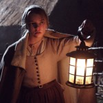 """""""The Witch"""": A Theological Horror Story"""