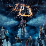 DAREDEVIL and the Dignity of Villains