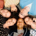 At SXSW: DON'T THINK TWICE