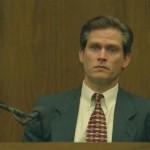 #KillerSerials: The People v. OJ Simpson, Ep. 9