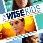 """The Wise Kids"" and the Apocalypse of Young Adulthood"