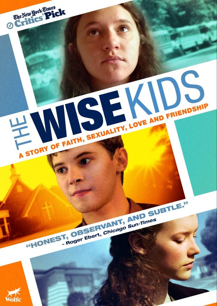 wisekids2