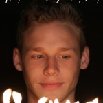Interview with Stephen Cone, Director of 'Henry Gamble's Birthday Party'