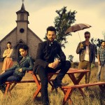 "#KillerSerials: PREACHER, ""The Possibilities"""