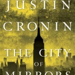 THE CITY OF MIRRORS: A Review