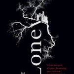 THE LONEY Book Review