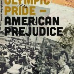 From the L.A. Film Festival: OLYMPIC PRIDE, AMERICAN PREJUDICE
