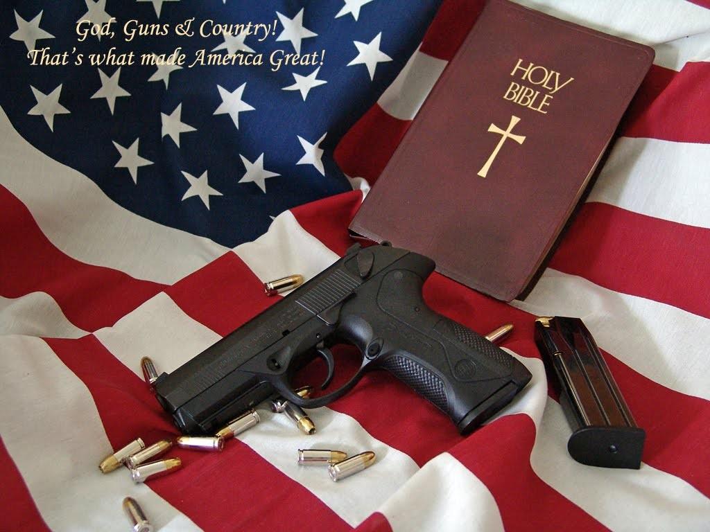 guns_god_religion_5