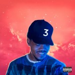 Chance the Rapper's COLORING BOOK: A Review