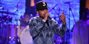 landscape-1462543619-chance-the-rapper