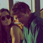 BLOODLINE, Season 2: Confession and the Pasts that Haunt
