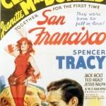 San Francisco: The Movie