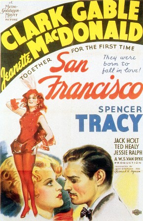 San_Francisco_film_poster.jpg