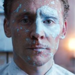 Movie Review: HIGH RISE