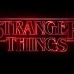 #KillerSerials: STRANGER THINGS