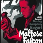 The Maltese Falcon and the MacGuffin of the Spirit