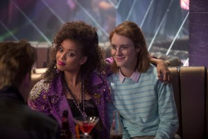 San-Junipero-Gugu-Mbatha-Raw-and-Mackenzie-Davis