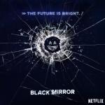 Ranking BLACK MIRROR Season 3