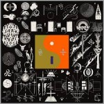 Music Review: Bon Iver's 22, A MILLION