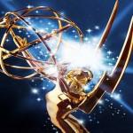#KillerSerials: 2016 Emmys