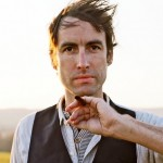"Overboard – A Review of Andrew Bird's ""Are We Not Burning: The Devolution of Capsized"""