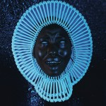 "Morning Light – A Review of Childish Gambino's ""Awake, My Love!"""